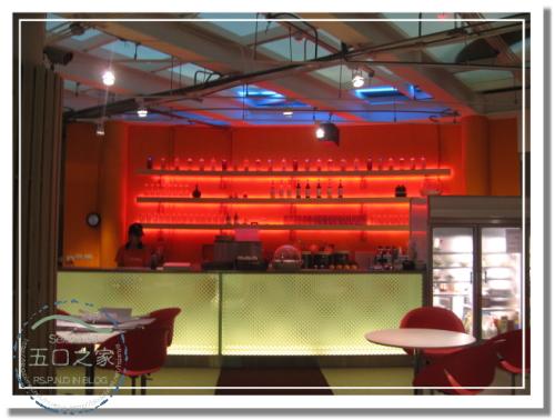 P802 班比諾義大利餐廳 (8).jpg