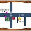 獅甲綠豆湯地圖.jpg