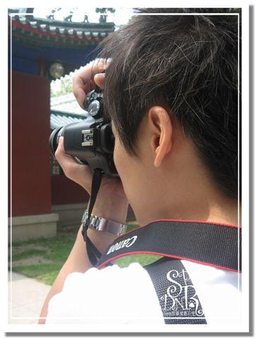 P980320 (12).jpg