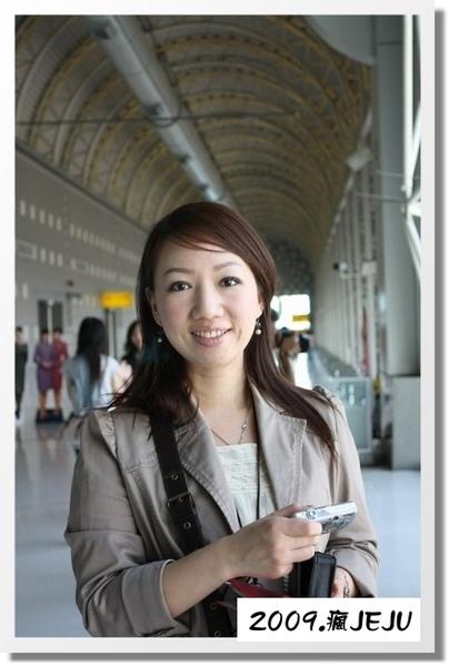 2009瘋濟洲-出發 (12).JPG