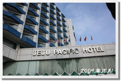 住-太平洋飯店 (9).JPG