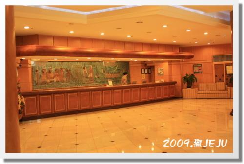 住-太平洋飯店 (8).JPG