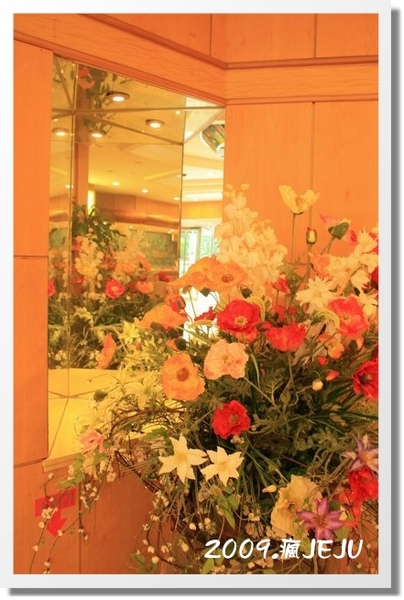 住-太平洋飯店 (7).JPG