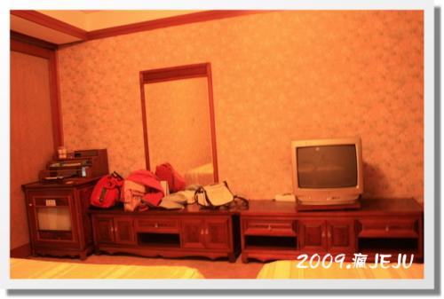 住-太平洋飯店 (5).JPG