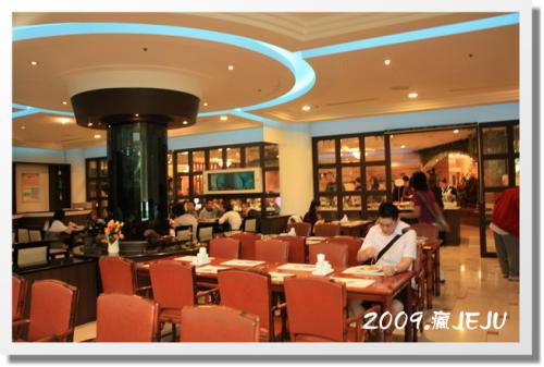 太平洋飯店-早餐 (8).JPG