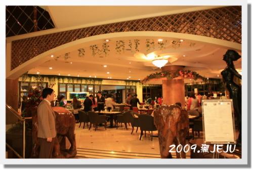 太平洋飯店-早餐 (6).JPG