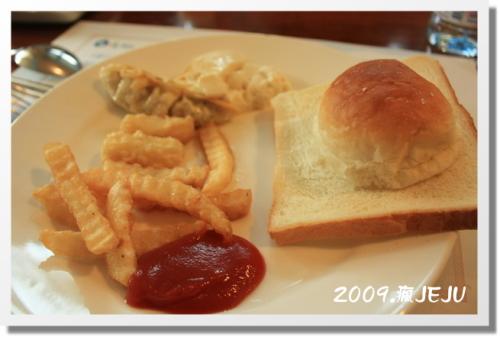 太平洋飯店-早餐 (5).JPG