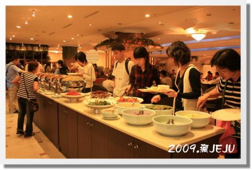 太平洋飯店-早餐 (2).JPG
