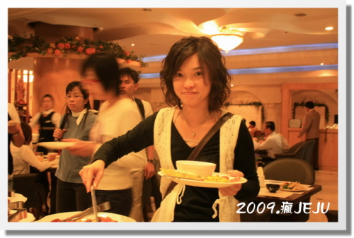 太平洋飯店-早餐 (1).JPG
