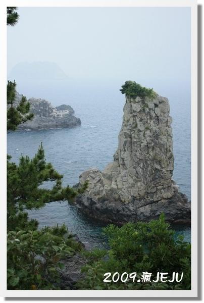 980523-將軍石 (3).JPG