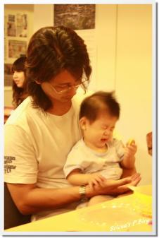 980620  高雄幫自然之島聚餐 (7).JPG