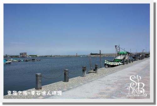 980709幸福巴士之旅 (78).JPG