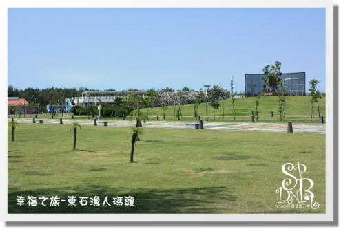 980709幸福巴士之旅 (88).JPG