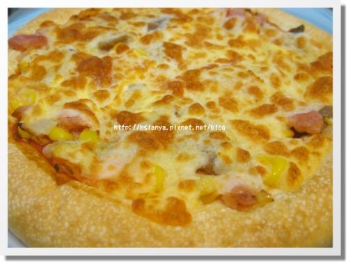 手工披薩4.jpg