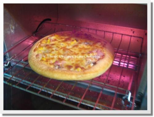 手工披薩5.jpg