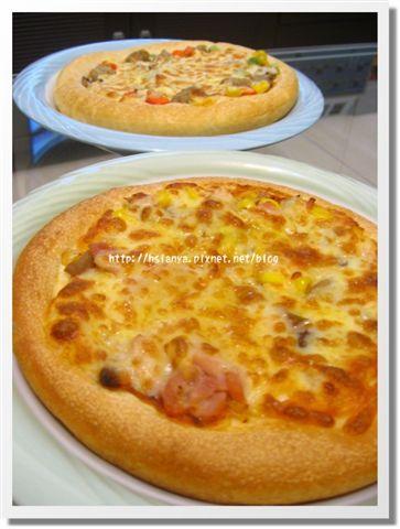手工披薩6.jpg