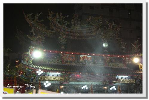 9809盂蘭盆盛會 (6).JPG