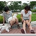 980919姊弟相見會 (26).JPG