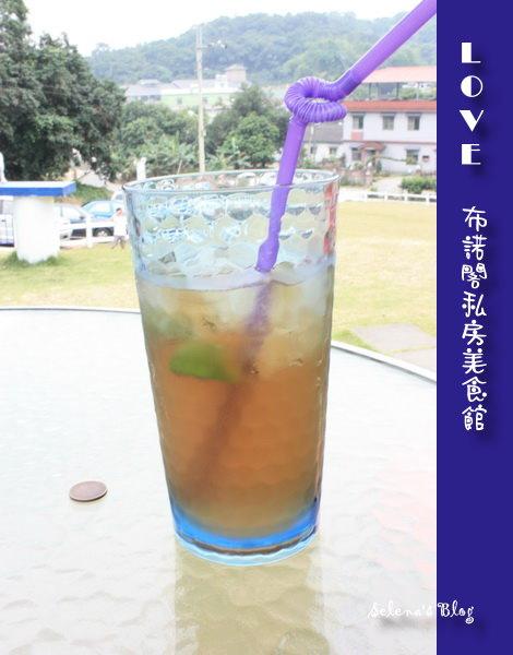 P愛上布諾閣- (3).JPG
