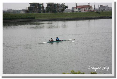 981221珍珠社區遊 (3).JPG