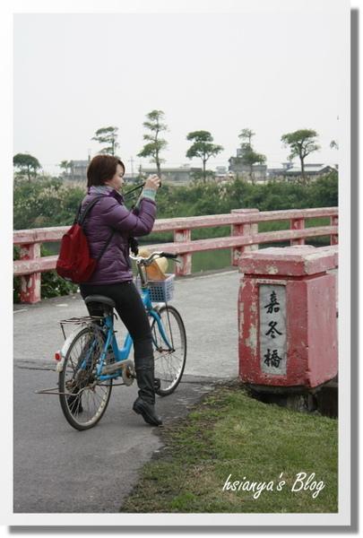 981221珍珠社區遊 (5).JPG