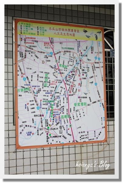 981221珍珠社區遊 (7).JPG