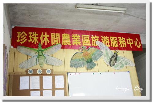 981221珍珠社區遊 (13).JPG