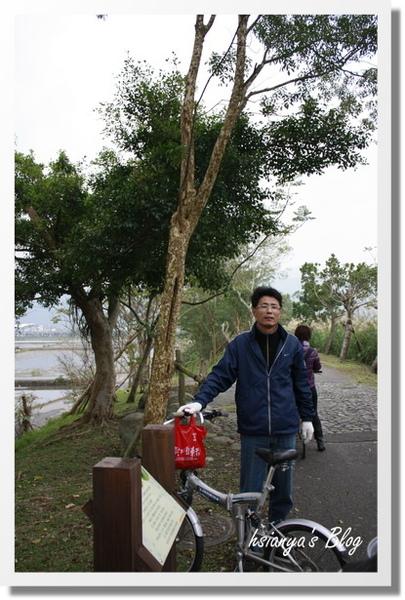 981221珍珠社區遊 (36).JPG