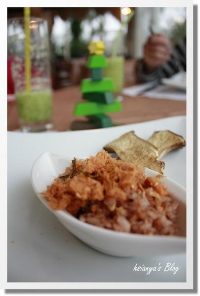 981220香格里拉午餐 (20).JPG