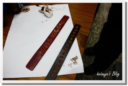 981221皮雕體驗 (11).JPG