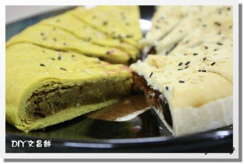 981220文昌餅體驗 (16).JPG