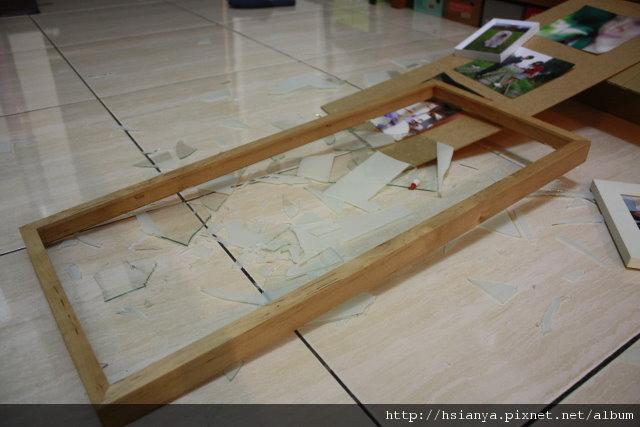 990304地震 (8).JPG