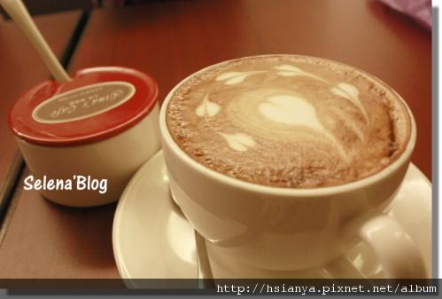 9903-吉娜咖啡 (3).JPG