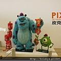 P990302-生日快樂 (25).JPG