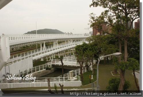 P813高雄原生植物園 (10).JPG
