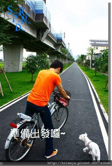 990514冬山河騎腳踏車 (24).JPG