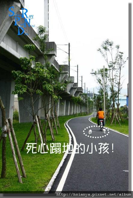 990514冬山河騎腳踏車 (30).JPG