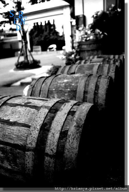 990514宜蘭酒廠 (10).JPG