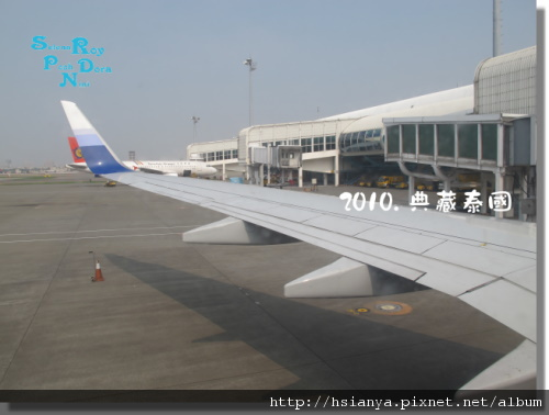 P991116-搭飛機 (9).JPG