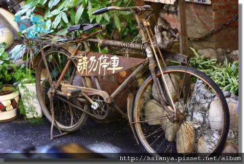 P000101一中街 (3).JPG