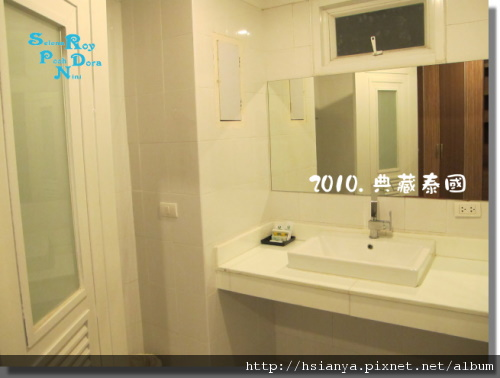 P991116-第一天飯店 (4).JPG