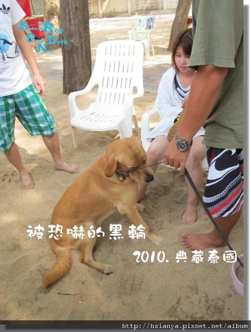 P991119-翡翠灣沙灘 (28).JPG