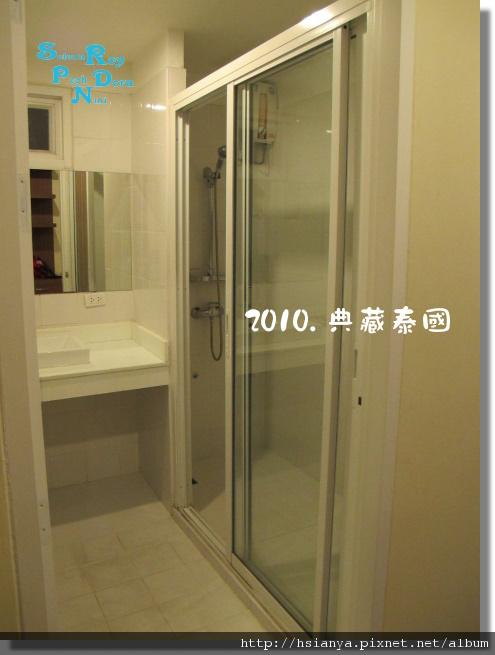P991116-第一天飯店 (6).JPG