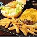 P991017大俠愛吃漢堡堡 (11).JPG
