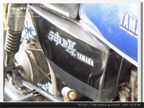 P0414-台東糖廠 (15).JPG