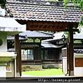 P990904嘉義公園 (12).JPG