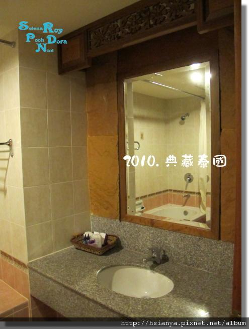 P991118-芭達雅飯店 (6).JPG