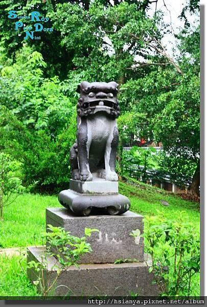 P990904嘉義公園 (10).JPG