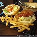 P991017大俠愛吃漢堡堡 (17).JPG
