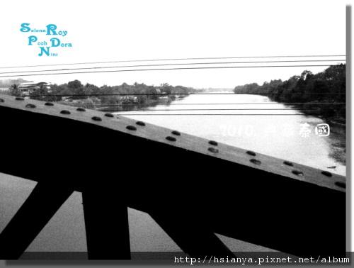 P991117-桂河大橋 (4).JPG